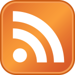 Feed RSS Android